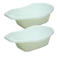 Plastic-Baby-Bath-200x200
