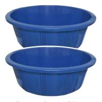 Plastic-Basin-Blue-56cm-200x200