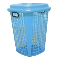 Plastic-Laundry-Basket-With-Lid-200x200