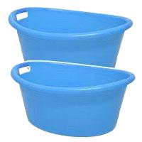 Plastic-Oval-Tub-50lt-200x200