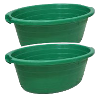 Plastic-Oval-Tub-90lt-200x200
