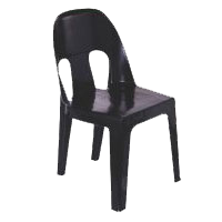 Plastic-Party-Chair-200x200