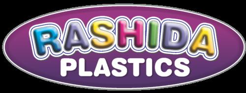 rashidaplastics.co.za