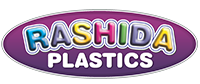 Rashida Plastics
